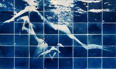 swim_apoian_cyanotype-show-hyrda-greece.jpg 1.996×1.200 pixels