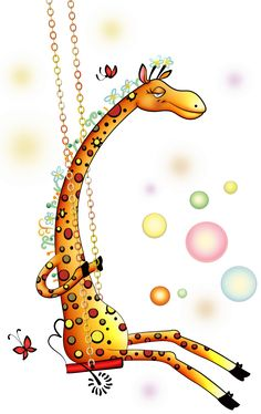 Giraffe cartoon clip art images Are Free To Copy For Your Own Personal Use. Cartoon Giraffe, Giraffe Art, Cute Giraffe, Cartoon Pics, Cartoon Picture, Giraffe Images, Giraffe Pictures, Animal Pictures, Animals And Pets