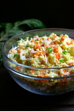 Guacamole, Potato Salad, Cabbage, Potatoes, Vegetables, Ethnic Recipes, Food, Buffets, Diet