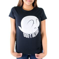Geek Toys, Female Doctor, Don't Blink, Doctor Who, Nerdy, Geek Stuff, T Shirts For Women, Trending Outfits, Geeks