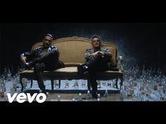 Alejandro Sanz - A Que No Me Dejas ft. Alejandro Fernandez - YouTube