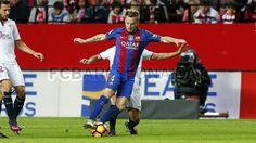 Ivan Rakitic #Rakitic #FCBarcelona #Football #FansFCB #4 #FCB