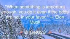 #IGetU2C #quote #QOTD #quotation #motivation #quoteoftheday #leadership #success #quotes #MAGA #knowledge #inspiration #wisdom #N21NA