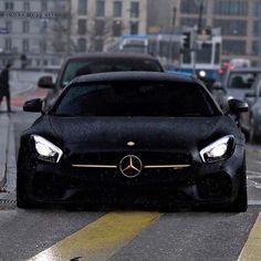 "2,822 Synes godt om, 10 kommentarer – BMW [M]  BENZ [AMG]  AUDI [RS] (@m.amg.rs) på Instagram: ""• AMG GTs  Rate 1-10 ⤵️ • ➡️ Follow @AutoSportsupholstery • ➡️ Follow @benz.c1ub • …"""