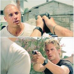Fast and Furious #FastandFurious1714 So Cute Family Fast #vindiesel…