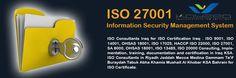 #ISO_9001_Consultant_in_Dubai http://bit.ly/1T1pSIe