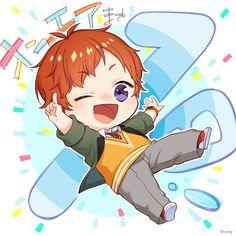 Chibi, Manga, Anime, Characters, Games, Manga Anime, Figurines, Manga Comics, Cartoon Movies