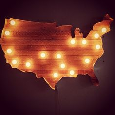 3'x2' #merica #marquee.  I've been all this place and it's pretty amazing; mountains in #Colorado, buskers in #Nawlins, surf in #California, forests in the #norwest, lakes and cities in #NewEngland, I could go on for days. If you haven't traveled here, make that change this year and get to know my homeland.  #usa #america #neopatriot #coolestlightever #SoManyAmazingPeopleAnimalsAndLandscapes