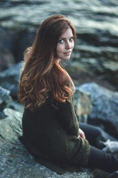 Joel Järvinen Photography – Photographer Tampere | Destination Wedding Photographer Finland Portrait Photography, Mona Lisa, Turtle Neck, Portraits, Artwork, Fashion, Moda, Work Of Art, Auguste Rodin Artwork