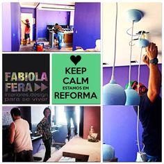 Projeto Pacaembu Home Flex