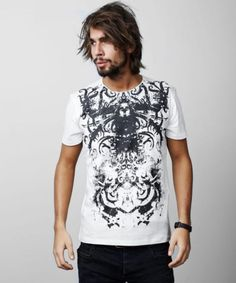 Buy online in Wild Clothing Store!
