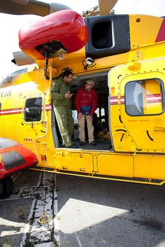 A volunteer community- based search and rescue team providing an important life-saving service to the public, 24 hours a day, every day of the year Search And Rescue, North Shore, Shots