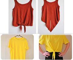 diy-decorar-camisetas-para-el-verano                                                                                                                                                                                 Mais