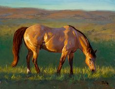Celebrated painter Carol Peek specializes in animal art - horse, cow, sheep, farm - western landscape art. Fine art giclee prints available on canvas. Animal Painter, Animal Paintings, Horse Paintings, Pastel Paintings, Oil Paintings, Horse Drawings, Animal Drawings, Landscape Art, Landscape Paintings