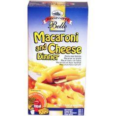 Makaroneja juustokastikkeessa 206g 2.20€/näitä saa tulla niin paljo  kun vaan haluaa ostaa :D nää on lemppareita ♥♥ Childhood Memories, Macaroni And Cheese, Dinner, Dining, Mac And Cheese, Food Dinners, Dinners