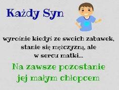 Motto, Family Guy, Humor, Fictional Characters, Polish Sayings, Humour, Funny Photos, Fantasy Characters, Funny Humor