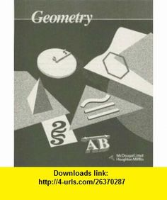 Prentice hall geometry alabama edition 9780131250826 laurie e prentice hall geometry alabama edition 9780131250826 laurie e bass randall i charles art johnson dan kennedy isbn 10 0131250825 isbn fandeluxe Images