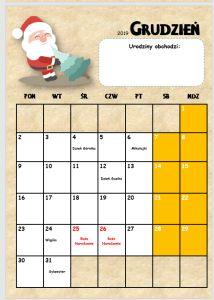 Kalendarz przedszkolaka 2019/2020 - Pani Monia Coloring Pages, Organization, Education, School, Children, Asperger, Quote Coloring Pages, Getting Organized, Young Children
