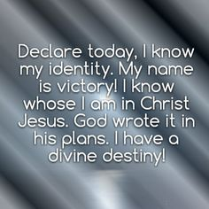 99 Best Identity Crisis Images Bible Verses Christian Quotes