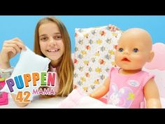 Puppen Mama - Ayça macht für Rose eine leckere Suppe - YouTube Youtube, Restaurant Bar, Frida Kahlo, Display, Backgrounds, Gazpacho Recipe, Kid Recipes, Clearance Toys, Puppets