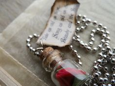 Beauty And The Beast Tale As Old As Time Tag by shellybelly4evr, $12.00