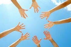 Nominated charities 2014