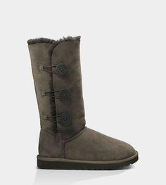 Catalogo Stivali UGG inverno 2013 2014 FOTO  #ugg #boots #stivali #moda #trend #autumnwinter #autunnoinverno #scarpe #shoes