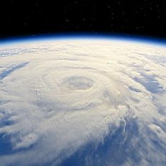 Storm-Battered States Crack Down on Scams, Gouging