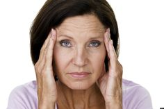 Menopause - help from the nature - http://www.familyherbalhealth.com/menopause-help-from-the-nature/