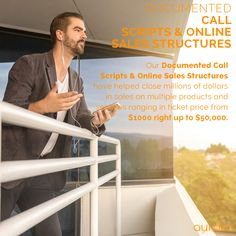Your One Stop Digital Marketing Agency Social Media Marketing, Digital Marketing, Closing Sales, Mobile Web Design, Website Design Services, Lead Generation, Entrepreneurship, Aurora, Seal