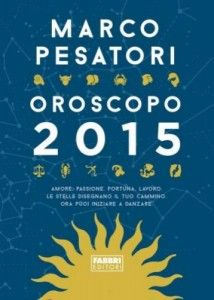 Sotto il Segno del Gusto: Mangia come scrivi riparte con l'astrologia di Marco Pesatori e le riflessioni zen del maestro Taiten Guareschi