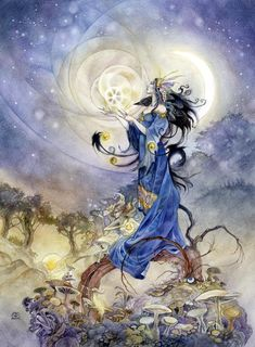 Changeling: Dusk by Stephanie Pui-Mun Law is one of my favorite supplments for Changeling. I am notoriously picky about dream theory in RPGs and this was clearly well researched and referential without being word for word Freud.