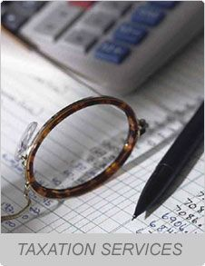 TSA is a accounting and business advisory firm in Malaga WA 6090, we provide advice to Tax Accountants, Tax Return, Financial, small and medium business, we have 15 years experience in working with clients.