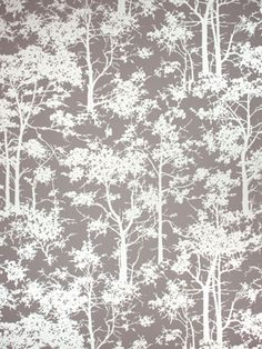 wallpaper designs for kitchens soraya metallic silver t8626 collection shangri la from 6972
