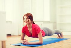 Check out this Awesome weight loss exercises ideas Yoga Pilates, Yoga Gym, Yoga Fitness, Slim Yoga, Finger Yoga, Hernia, Effective Ab Workouts, After Baby, Pin Image
