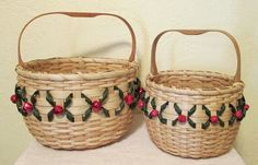 Habasketry