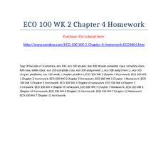 chapter 4 strayer reading response This is a sample reading response essay to an article titled cell phones are dangerous by mary johnson, agreeing with the article and extending one of the ideas.