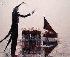 Music - Justyna Kopania
