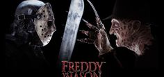 Freddie vs. Jason Returns to Universal's Halloween Horror Nights! Get the low down on the 2015 Halloween Horror Nights at Universal Studios Florida.