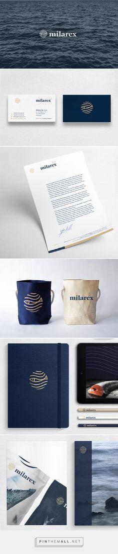 Milarex