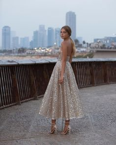 """BERTA on Instagram: """"Are you ready? ✨ New BERTA evening collection coming soon to @berta.nyc ♡ #BertaEvening"""" Ball Dresses, Ball Gowns, Prom Dresses, Formal Dresses, Wedding Dresses, Elegant Dresses, Pretty Dresses, Wedding Dress Gallery, Engagement Dresses"""