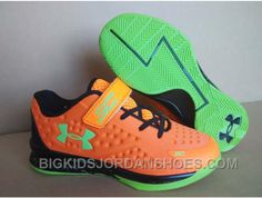 Buy Under Armour Curry 1 Low Size 28 35 Kids Shoes Bolt Orange Sneaker For Sale from Reliable Under Armour Curry 1 Low Size 28 35 Kids Shoes Bolt Orange Sneaker For Sale suppliers.Find Quality Under Armour Curry 1 Low Size 28 35 Kids Shoes Bolt Orange Sne Puma Shoes Online, Jordan Shoes Online, Puma Online, Cheap Sneakers, Sneakers For Sale, Michael Jordan Shoes, Air Jordan Shoes, Curry Basketball Shoes, Kyrie Basketball