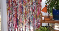 Needle Felting by Kay Petal - Felt Alive Wool Sculptures, Needle Felting Wool Supplies, Needle Felting Videos and Instructions Mint Curtains, Rag Curtains, Bye Bye, Needle Felting, Window Treatments, Table Runners, Wool Felt, Knots, Bedroom Ideas
