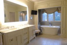 Why Not Create Your Own Wellness Sanctuary At Home With A Interesting Bathroom Remodel Indianapolis Decorating Inspiration