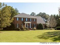4105 Sterling Trace Dr, Winterville, NC 28590