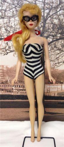 Pin By Zelle Olson On Barbie Pinterest Dress