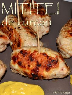 Healthy Food, Healthy Recipes, Dukan Diet, Tandoori Chicken, I Foods, Food And Drink, Favorite Recipes, Ethnic Recipes, Health Foods