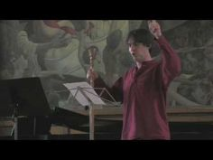 Recitation of the poetry of Dafydd ap Gwilym The Voice, Patches, Poetry, Youtube, Poems, Youtube Movies