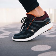 official photos 0d543 2ed60 ForgetCold and run. Climaheat Rocket BOOST energises every step. by  adidasrunning Adidas