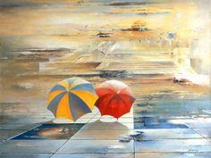 Jean+Pierre+Monange+1946+French+painter+-+Tutt'Art@+(19).jpg (663×500)